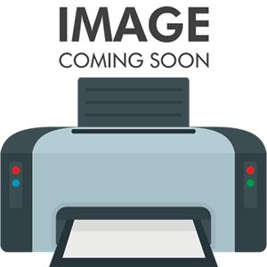 Canon ImageRunner 330 printer