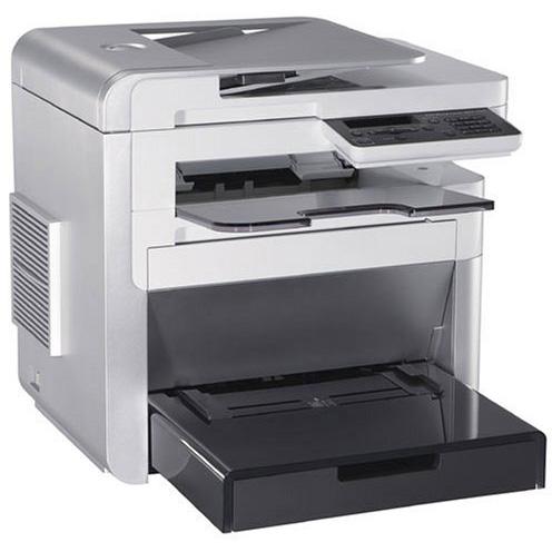 Dell 1125 printer