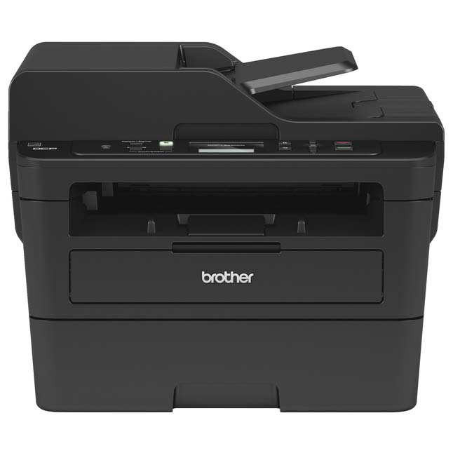 BROTHER DCP L2550DW PRINTER