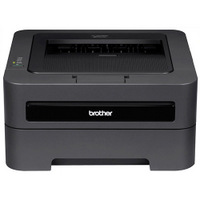 BROTHER HL 2275DW PRINTER