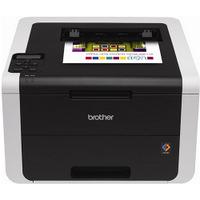 Brother HL 3150CDN printer