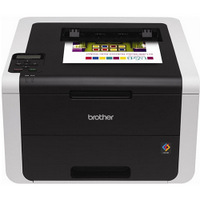 Brother HL 3180CDW printer