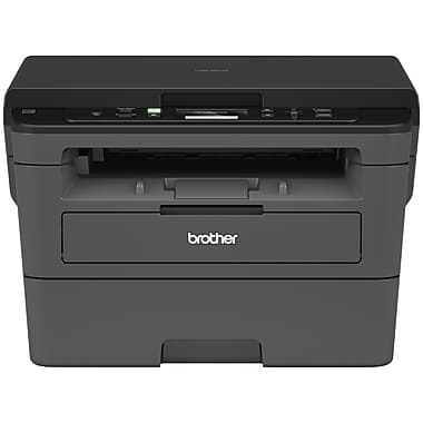 Brother HL L2390DW Printer