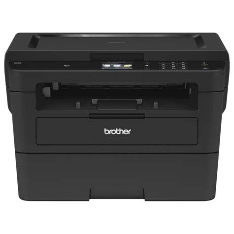 BROTHER HL L2395DW PRINTER