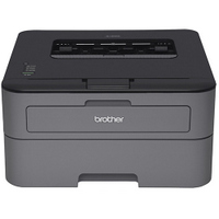 BROTHER HL ll2315DW PRINTER