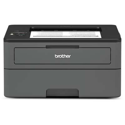 Brother HL L2370DN printer