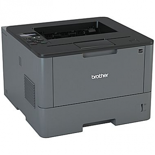Brother HL L5000D printer toner cartridges