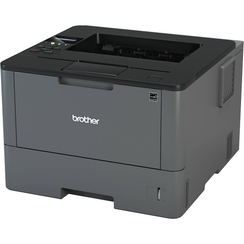 Brother HL L5100DN printer toner cartridges