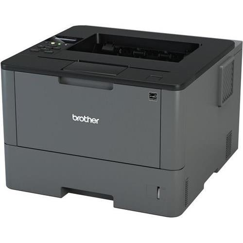 Brother HL L5200DW printer toner cartridges