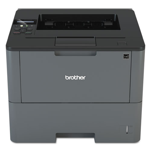 Brother HL L6200DW printer toner cartridges
