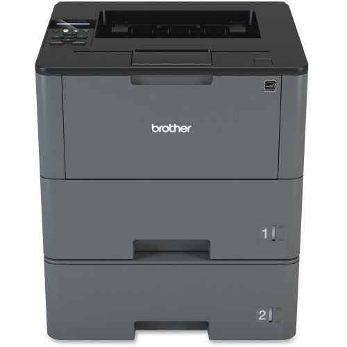 Brother HL L6200DWT printer toner cartridges