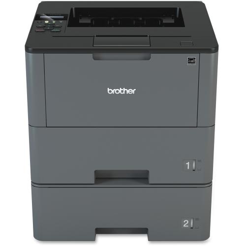 Brother HL L6200DWT printer toner cartridges