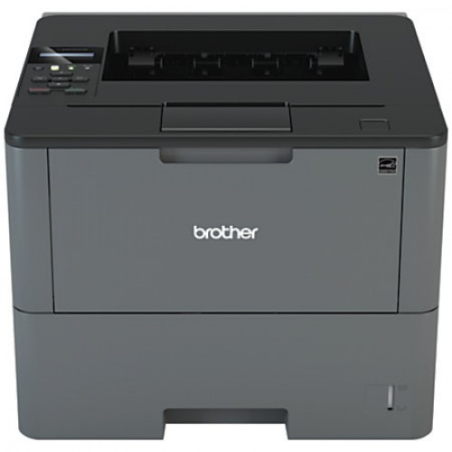 Brother HL L6250DN printer toner cartridges