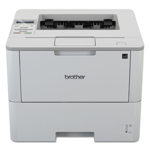 Brother HL L6250DW printer toner cartridges