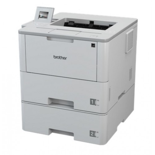 Brother HL L6300DWT printer toner cartridges
