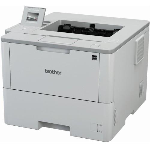 Brother HL L6400DW printer toner cartridges