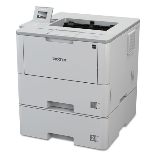 Brother HL L6400DWT printer toner cartridges