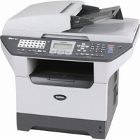 Brother MFC-8870DW printer