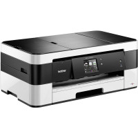 Brother MFC-J4420DW printer