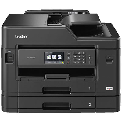 Brother MFC J5730DW Printer