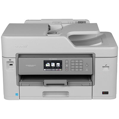 Brother MFC J5830DW Printer
