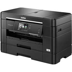 Brother MFC J5920DW Printer