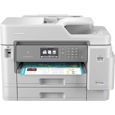 Brother MFC J5945DW Printer