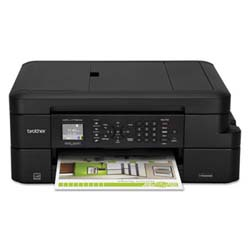 Brother MFC-J775DW XL Printer