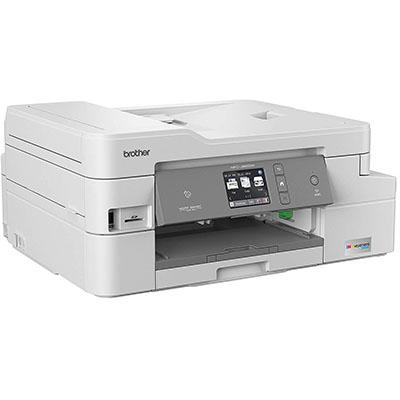 Brother MFC-J995DW Printer