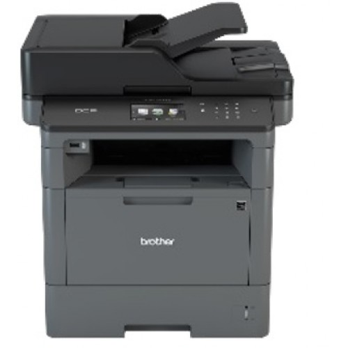 Brother MFC L5700DN toner cartridges