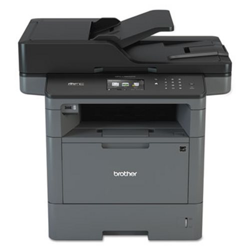 Brother MFC L5850DW toner cartridges
