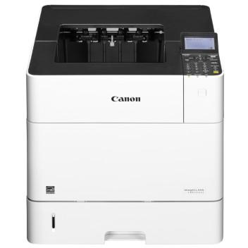 CANON IMAGECLASS LBP351dn PRINTER