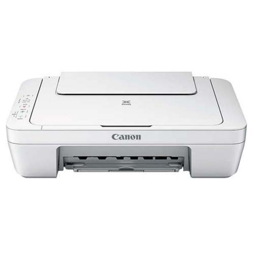 Canon PIXMA MG2522 printer