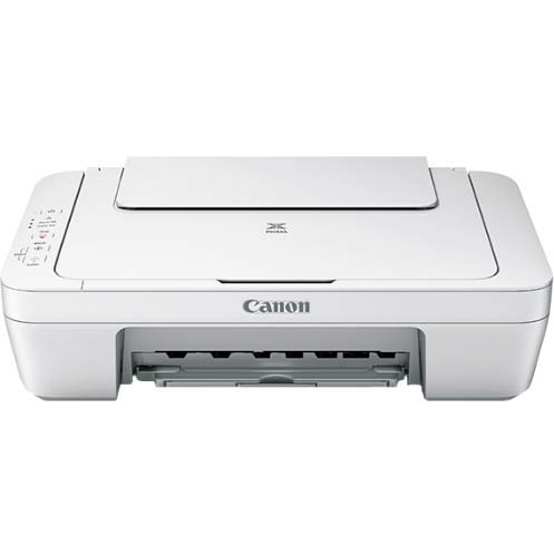 Canon PIXMA MG2555 printer