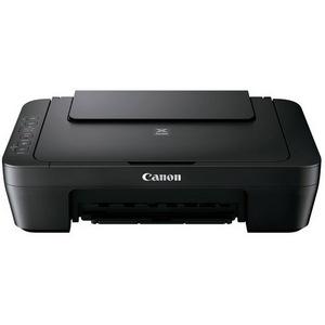 Canon PIXMA MG2920 printer