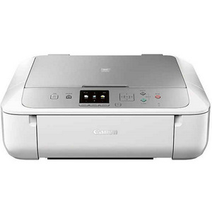Canon PIXMA MG5722 printer