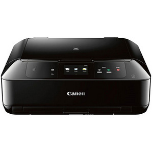 Canon PIXMA MG7720 printer
