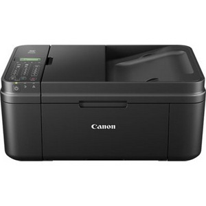 Canon PIXMA MX492 printer