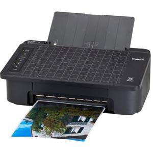 Canon PIXMA TS302 printer
