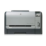 HP Color LaserJet CP1515 printer