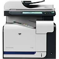 HP Color LaserJet CP3530 printer