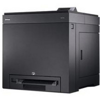 DELL 2150CDN PRINTER