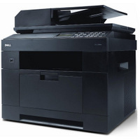 DELL 2335DN PRINTER