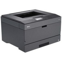 DELL 3330DN PRINTER