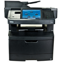 DELL 3333DN PRINTER