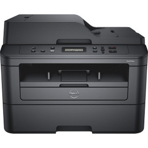 Dell E515dn printer