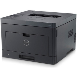 Dell S2810dn printer