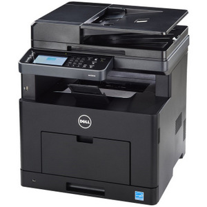 Dell S2815dn printer