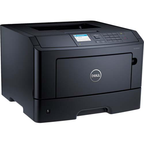 Dell S2830dn printer