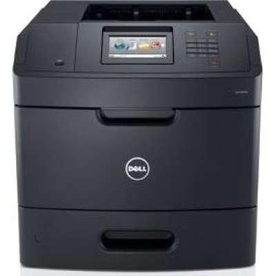 Dell S5830dn printer